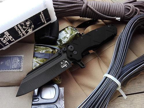 Mistral T Folding Knife
