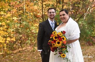Stonehurst Manor Wedding Photography