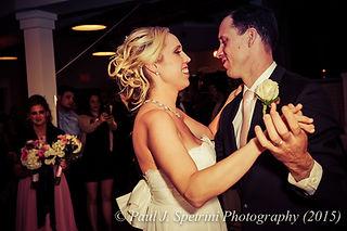 Chelos Waterfront Bar Wedding Photography from Matt & Adrienne's 2015 wedding.