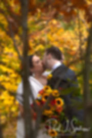 Stonehurst Manor wedding photos