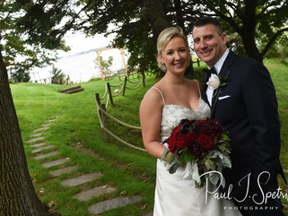 *NEW* Meghan & Brian's Wedding Photos Added!