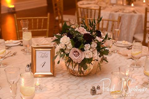 Wyndham Newport Hotel Wedding Photography, Wedding Detail Photos