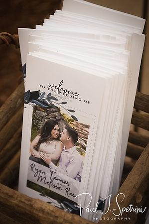 Crystal Lake Golf Club Wedding Photography, Wedding Ceremony Photos