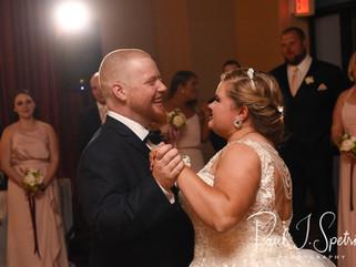 *NEW* Alyson & Nick's Wedding Photos Added!