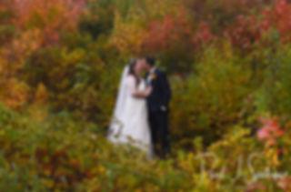 Crystal Lake Golf Club Wedding Photography from Kayla & Matthew's 2019 wedding.