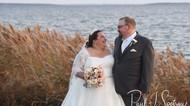 *NEW* Allison & Jason's Wedding Photos Added!