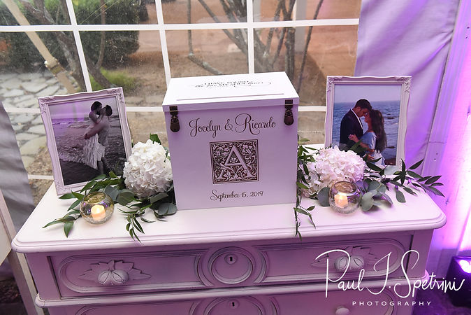 Five Bridge Inn Wedding Photography, Wedding Detail Photos
