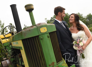 *NEW* Karolyn & Ethan's Wedding Photos Added!