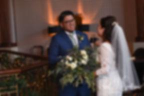 Graduate Providence Wedding Photography, First Look Photos