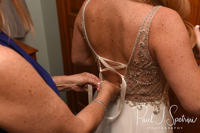 Our Lady of the Rosary Catholic Church Wedding Photos