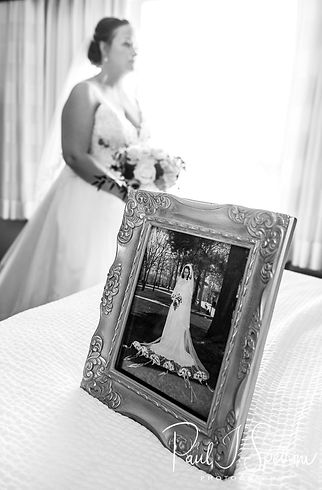 TownPlace Suites North Kingstown Wedding Photography, Bridal Prep Photos
