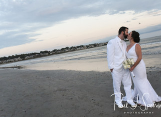 *NEW* Mike & Selah's Wedding Photos Added!