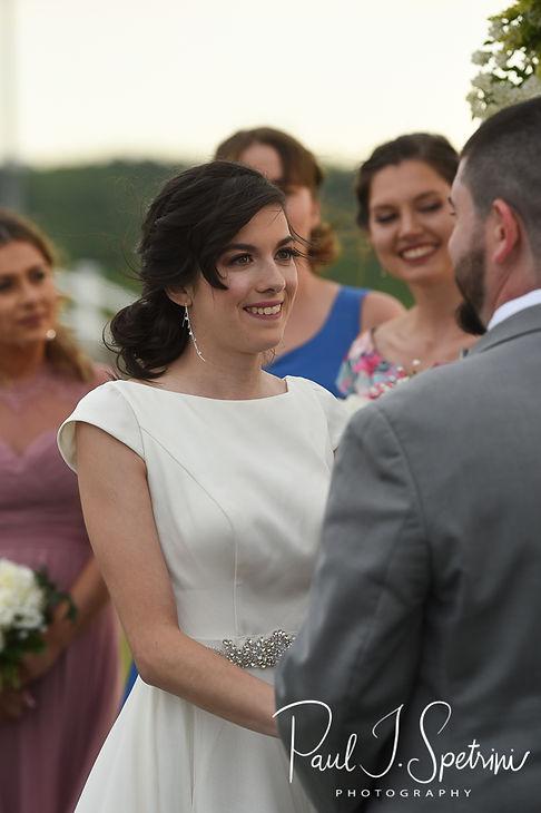Granite Links Golf Club Wedding Photography, Wedding Ceremony Photos