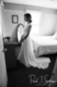 Massachusetts Wedding Photography, Bridal Prep Photos