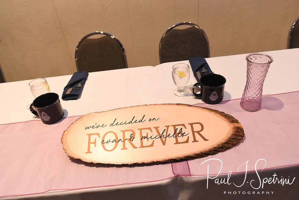 Arrowhead Acres Wedding Photography, Wedding Detail Photos