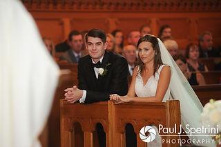Aldrich Mansion Wedding Photography from Patrick & Karen's 2016 wedding.