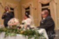 Warwick Country Club Wedding Photography, Wedding Reception Photos