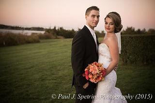 Oceancliff Hotel Newport Wedding Photography from Ken & Arta's 2015 wedding.