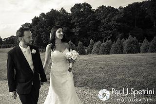 Geer Tree Farm Wedding Photography from Lauryn & Justin's 2016 wedding.