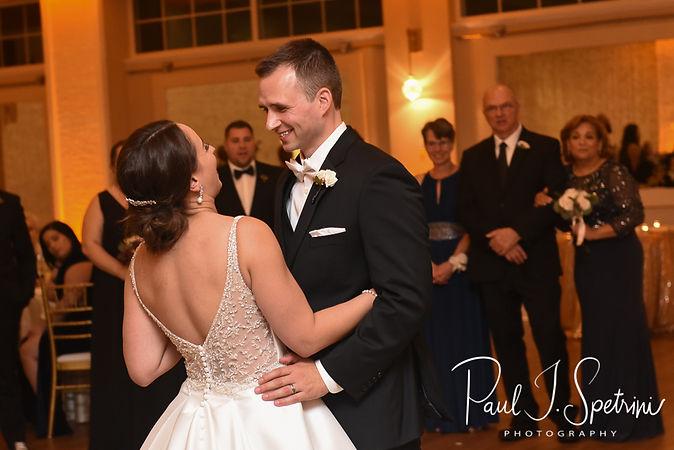 Wyndham Newport Hotel Wedding Photography, Wedding Reception Photos