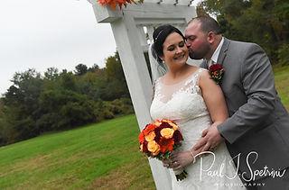 Twelve Acres Wedding Photography from Justine & Jon's 2018 wedding.