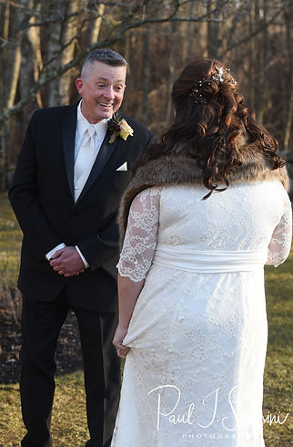 bittersweet farm wedding pictures