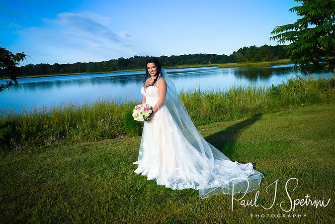 Colt State Park Wedding Photography, Bride and Groom Formal Photos