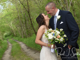 *NEW* Ryan & Mike's Wedding Photos Added!