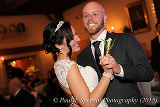 Publick House Historic Inn Wedding Photography from Emma & Mike's 2015 wedding.