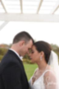 Wyndham Newport Hotel Wedding Photography, Bride and Groom Formal Photos