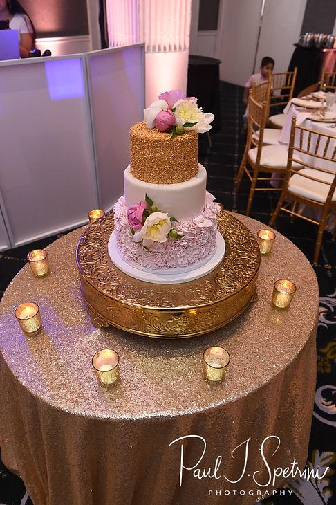Graduate Providence Wedding Photography, Wedding Detail Photos