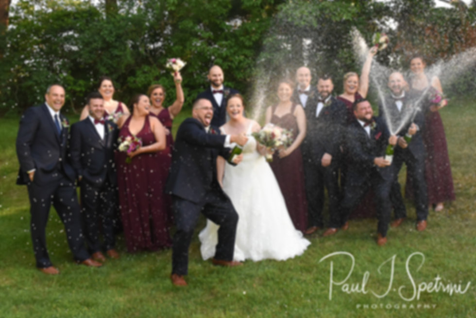 Quonset 'O' Club Wedding Photography, Bride and Groom Formal Photos