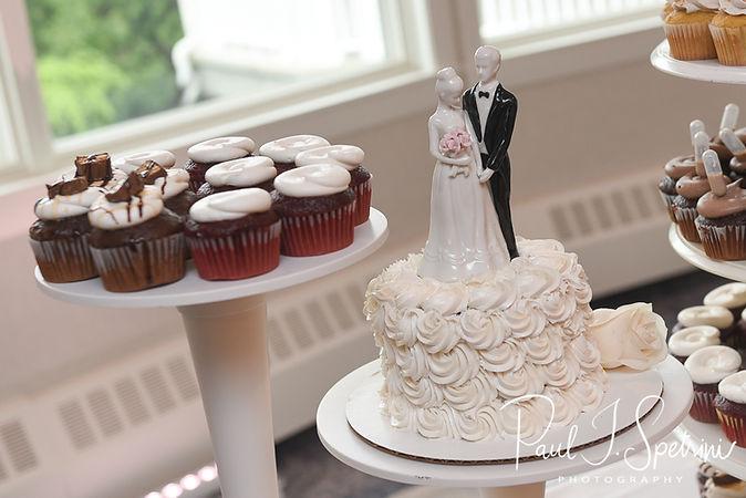 Quidnessett Country Club Wedding Photography, Wedding Detail Photos