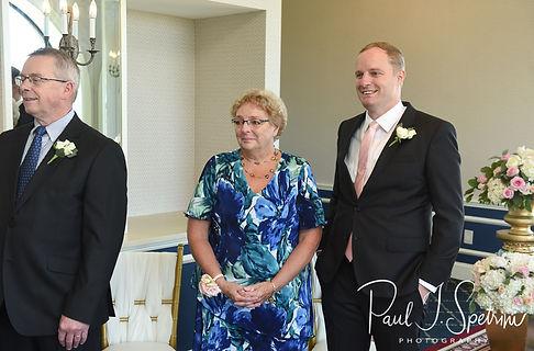 Graduate Providence Wedding Photography, Wedding Ceremony Photos