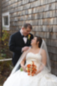 Massachusetts wedding photos
