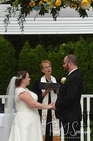 Saphire Estate Wedding Photography, Wedding Ceremony Photos