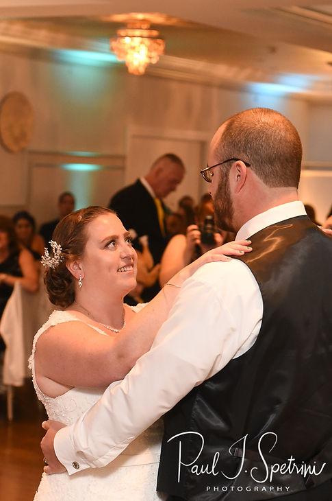 Saphire Estate Wedding Photography, Wedding Reception Photos