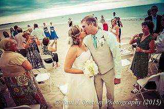 Galilee Beach Club Wedding Photography from Jason & Lisa's 2015 wedding.