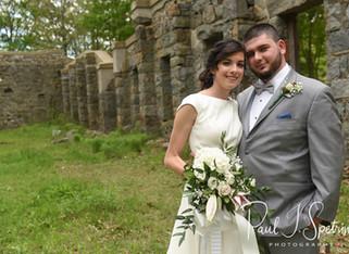 *NEW* Jennifer & John's Wedding Photos Added!