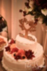 St. Ann Arts and Cultural Center Wedding Photography, Wedding Detail Photos