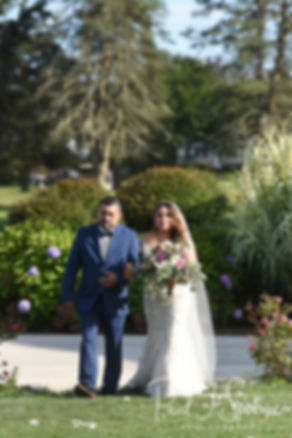 Allendale Country Club Wedding Photography, Wedding Ceremony Photos