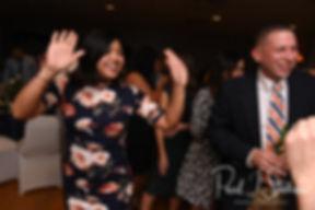 Cranston Portuguese Club Wedding Photography, Wedding Reception Photos