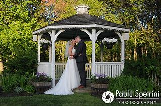 Bittersweet Farm Wedding Photography from Christopher & Shannen's 2017 wedding.