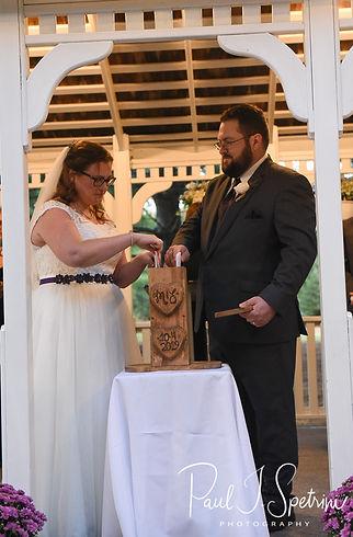 Arrowhead Acres Wedding Photography, Wedding Ceremony Photos