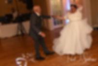 Warwick Country Club wedding photos