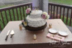 Chamberlain Farm Wedding Photography, Wedding Detail Photos
