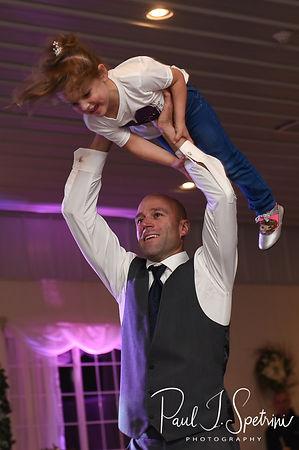 Arrowhead Acres Wedding Photography, Wedding Reception Photos