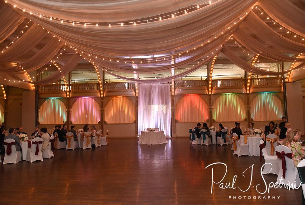 Rhodes on the Pawtuxet Wedding Photography, Wedding Detail Photos