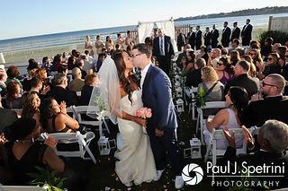 Newport Beach Club Wedding Photography from Chris & Sandra's 2016 wedding.