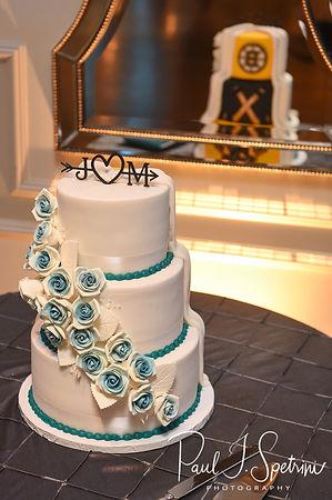 Saphire Estate Wedding Photography, Wedding Detail Photos